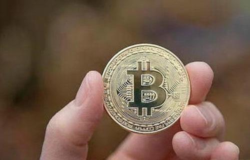 什么是比特币,比特币的优势有哪些