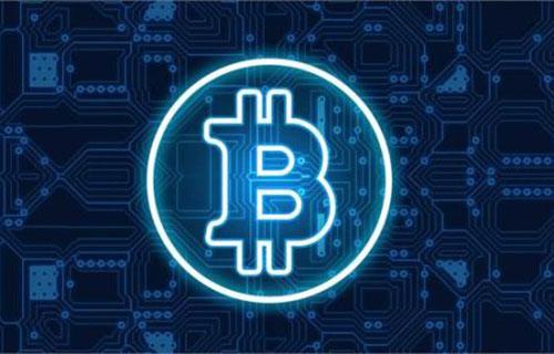 数字货币交易所中杠杆交易是什么