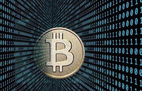 数字货币交易所的搭建需要了解哪些信息