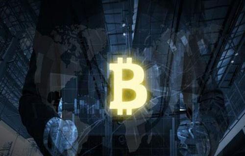 区块链交易所开发分为哪几类