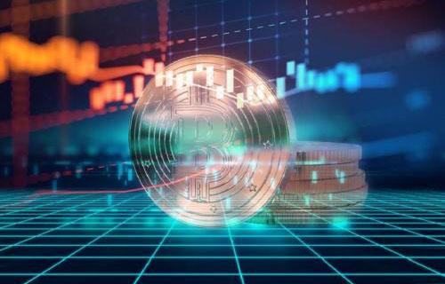 区块链数字货币交易所区块链投资中的几种交易方式