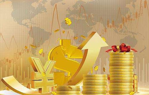 区块链数字货币交易所系统如何搭建