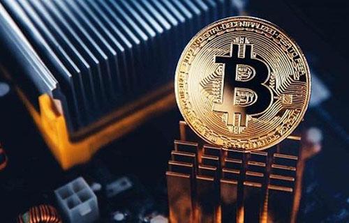 数字货币交易所模式简单介绍