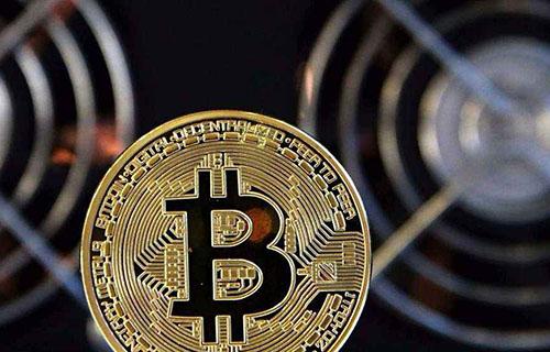 什么是区块链加密钱包