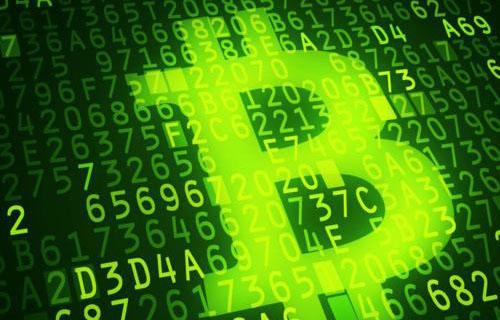 如何搭建启动加密货币交易平台