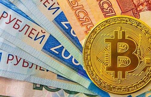 数字货币交易所系统开发的优势都在哪里呢