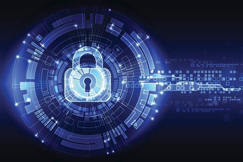 NEO-GUI区块链钱包功能及软件特色介绍