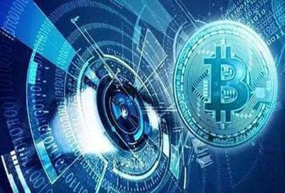 区块链挖矿钱包系统