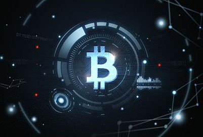 php源码虚拟币交易系统开发