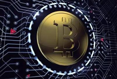 数字资产集合跨平台交易系统开发