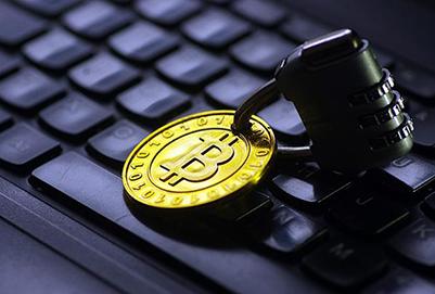 安全的<a href=http://www.zhuainiu.com target=_blank class=infotextkey>虚拟币交易系统开发</a>