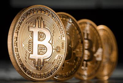 虚拟币交易系统开发