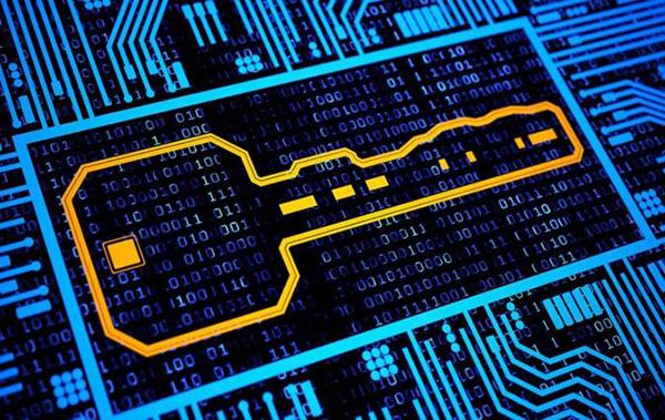 挖矿交易平台系统安全体系