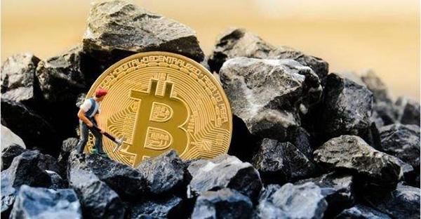 区块链数币交易所开发:挖矿交易平台系统解决方案
