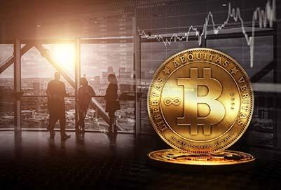数字资产交易系统开发