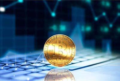 数字资产交易系统解决方案