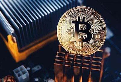 比特币和加密货币:数字货币交易的七个要点