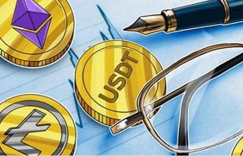 数字货币交易所系统开发特色功能有哪些