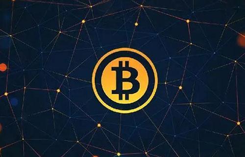 开发数字货币交易所需要注意些什么