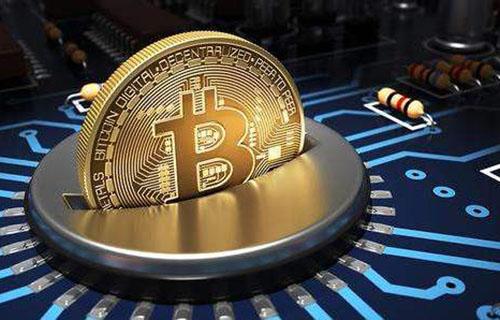 开发数字货币交易所架构主要有哪些方面