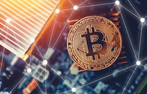 数字货币交易平台系统开发有哪些功能