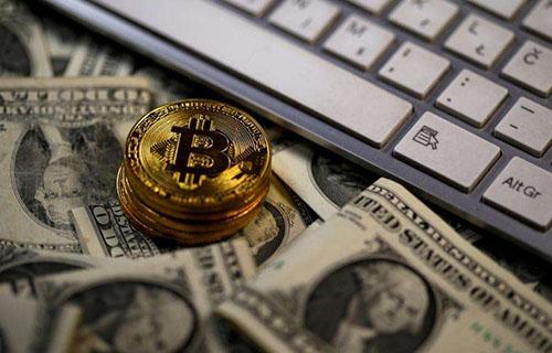 数字货币交易所开发源码,区块链钱包如何