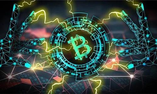 区块链现货交易系统开发功能特点