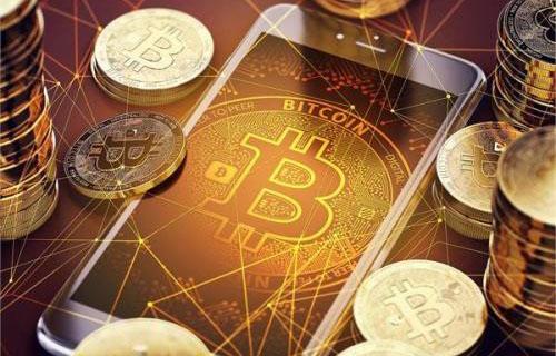 浅谈数字货币内涵是什么