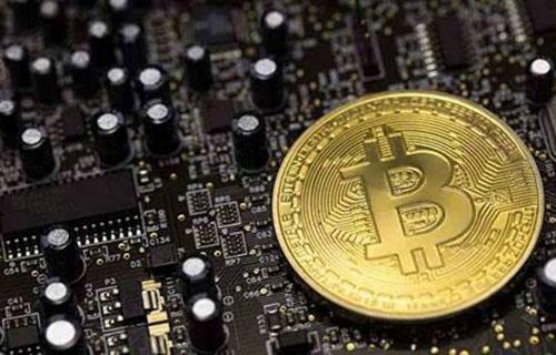 区块链数字货币交易所系统开发费用门槛高不高