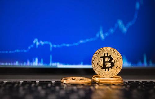 靠谱的数字货币交易所平台有哪些特征