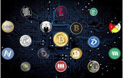 区块链数字货币交易平台系统开发如何