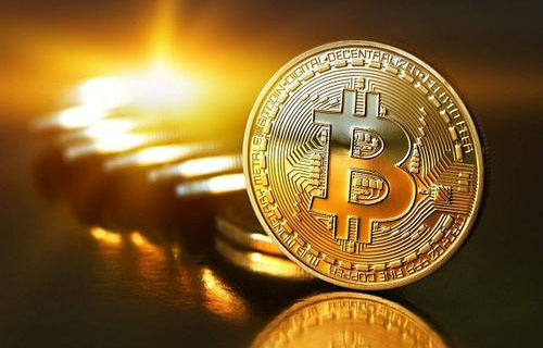 数字货币交易平台系统有哪些方面,主要交易模式有哪些