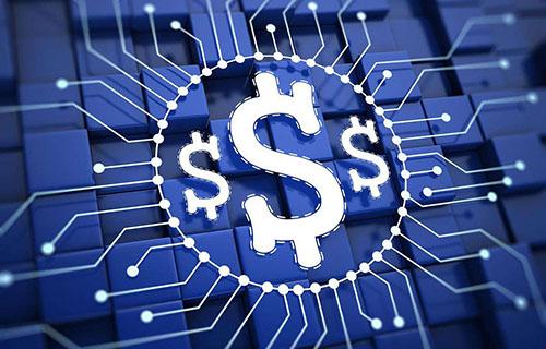 交易平台的数字货币钱包开发怎么盈利,开发需要多少费用