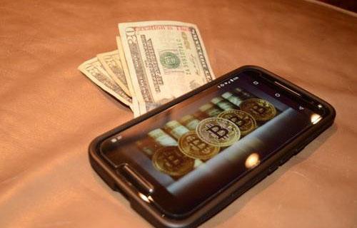 数字货币合约交易平台开发永续合约的好处有哪些