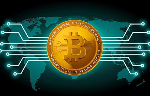 常见的数字货币钱包整理,看看你适合哪种