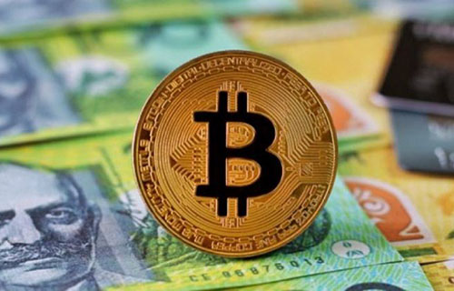 简单介绍数字货币比特币交易平台基本功能