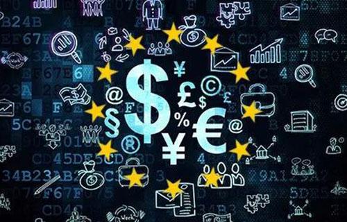 数字货币交易平台开发公司合约交易系统如何