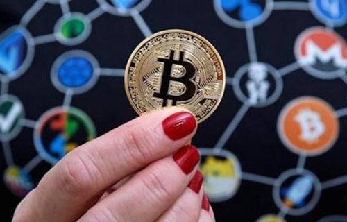 数字货币交易所是什么,它有什么作用