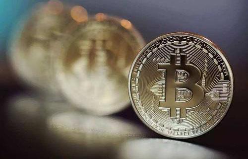数字货币交易平台开发要注意哪些