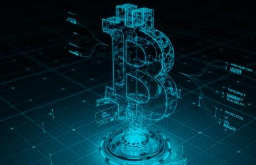 区块链大规模操作能应用在产业上吗