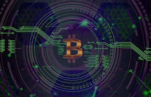 加密货币如何保障安全