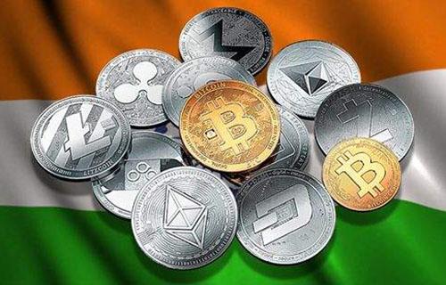 虚拟货币otc交易合不合法