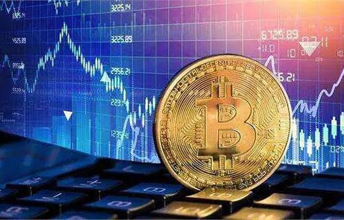 虚拟货币有几种钱包,钱包种类详细介绍