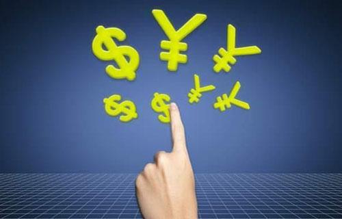 数字货币交易所开发都有哪些功能,开发有哪些优势