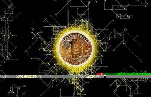 区块链数字货币交易所开发如何确保交易信息安全