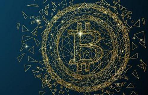 数字货币交易所开发贵不贵,价格多少