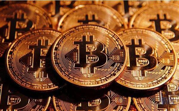 虚拟数字货币