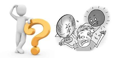 什么是数字资产?数字资产钱包又是什么?