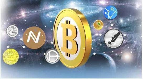 <a href=http://www.zhuainiu.com target=_blank class=infotextkey>虚拟币交易系统开发</a>