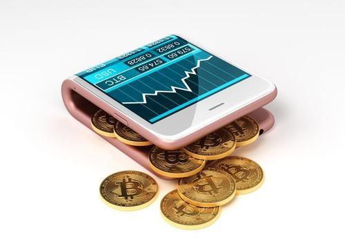 从区块链技术角度深度探讨数字货币的特性